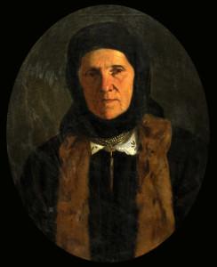 Е. Бучевський.